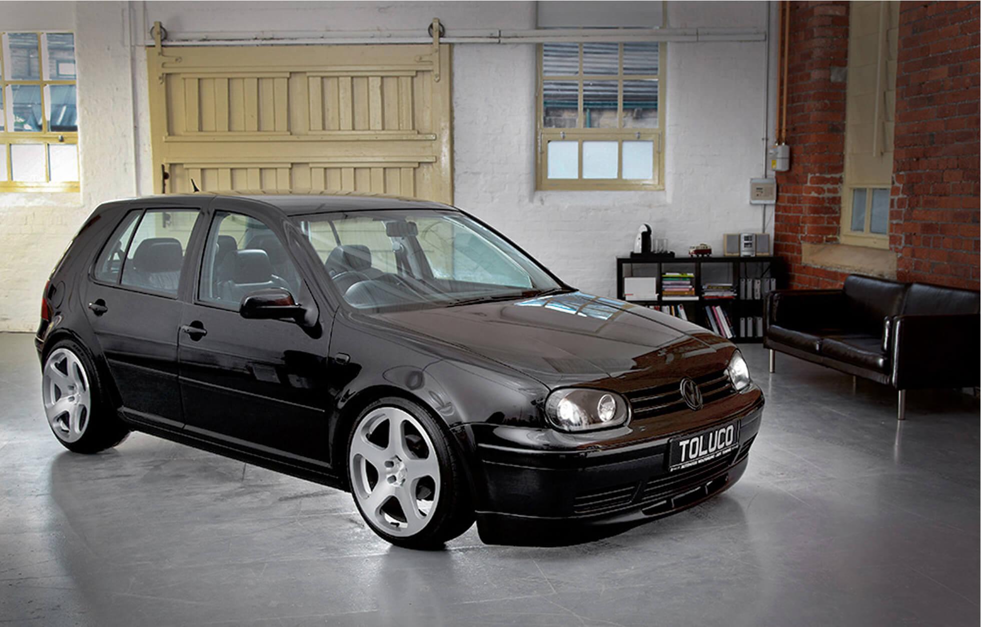 car-studio